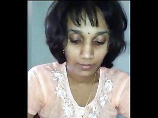 Gujju bhabhi aparna