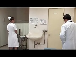 Japanese slut Wife fucked with husband s doctor lpar full colon shortina period com sol srhayvpa rpa
