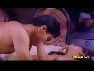 Indian mallu teen full nude sex scene