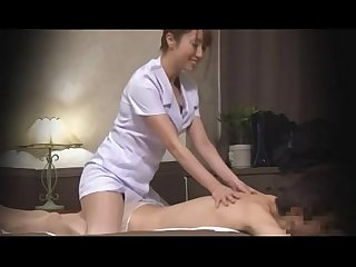 Asian Girl Delivers A Hot Sex Massage - Scandihotcam.com