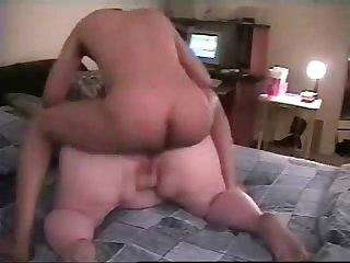 Anal Fucking Mature Slut