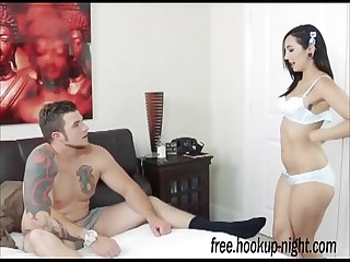 To Fuck There Is No Tomorrow(free.hookup-night.com)