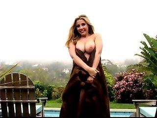 Erica campbell mink
