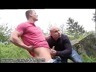 Speedo wearing gay porn public anal sex in europe