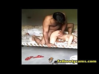 Pakistani girl fucked by her father fatbootycams com