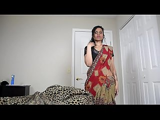Hindi mom and son xxx movie