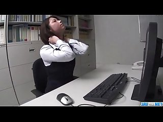 Office videos