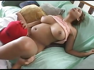 Big Naturals on A Latina