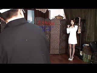 Chinese femdom 993