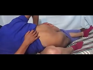 Devar and Bhabhi hardcore sex video