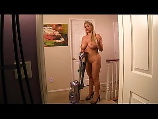 Karen fisher my step mother the nudist