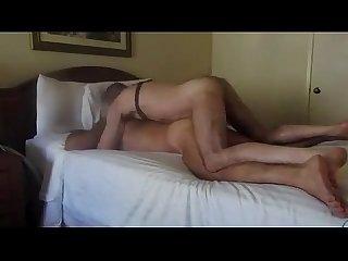 Hot guys fucking hard
