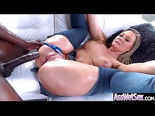 addison lee big curvy butt girl enjoy on cam deep anal sex video 01
