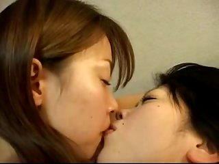 Lesbian orgy videos