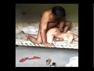 Gaun ke ladke ne ke sheher ke ladki ki Chudai khaat pe www ladiesworld Xyz