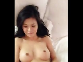 Hot and tight Chinese Escort girl watch more at jizzercams goldros com