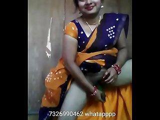 8018612309 whatapp guys please satisfy me please please contact what s app