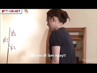 Loạn lu�n con d�u v� b�? ch�?ng vietsub - incestuous daughter-in-law and father-in-law vietsub