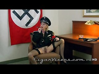 Morina comma cigar vixens comma full video