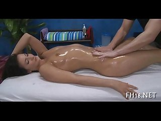 Pal fingers her wet holes