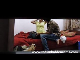 Indian college girl fucked cheated by boyfriend filmed by hidden camera