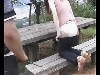 001 outdoor discipline