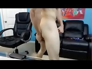 Big dick muscle guy explodes - watch more at rawcams69.com