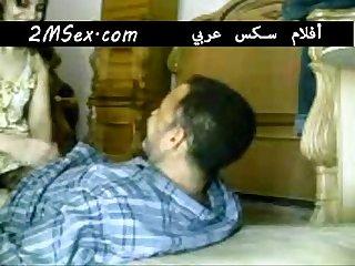 Iraq sex egypte arab 2msex com
