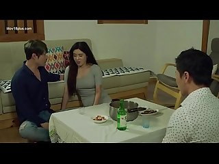 Korean Movie 18