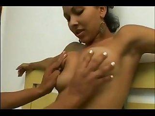 Lactating Videos