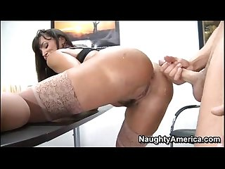 Lisa ann julia ann sara jay music compilation