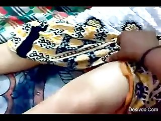 Vid 20170927 pv0001 kerala ik malayali 27 yrs old unmarried girl nisha showing her boobs sex porn vi