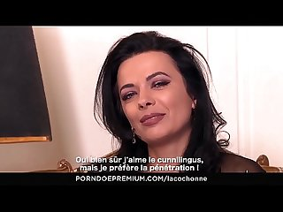 La cochonne Romanian amateur babe gets ass fucked hardcore