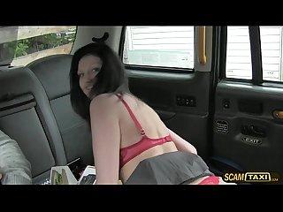 Creampiegirl Taxi Watermark 02