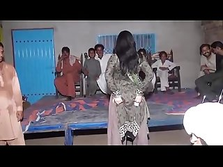 Mujra Desi girl dance