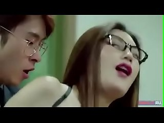 Gi p s p x stress sex sences erotic korea film 18 hot 2018