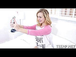 Juvenile porn actresses