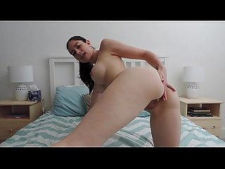 999analcam com ashley a laughing at your little dick