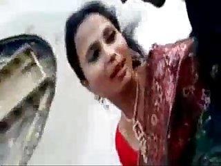 Bangla honeymoon 240p