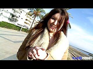 Angela kiss petite princesse pour grosse Sodomie full video
