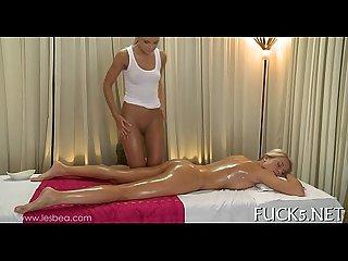 Rough lesbian sex movie scenes