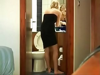 Sex with friends wife in hotel watch more at www angelzlive com