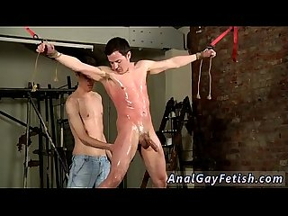 Foot fetishes of young gay male emos Hung Boy Made To Cum Hard