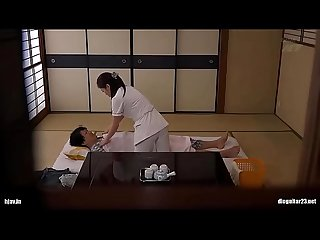 Japanese massage with 18yo beauty goes wrong hd 01 hotcamgirls88 tk