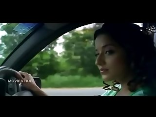 Indian complete sex film watch..