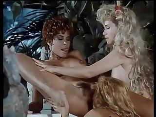Italian vintage sexxx 04