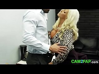 MILF Teacher Hardcore Sex It4 Free Big Boobs Porn Video