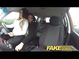 Fake driving school busty hd on colon https colon sol sol clkme period in sol qy5p8h