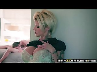 Brazzers moms in control carolina sweets joslyn james jake adams