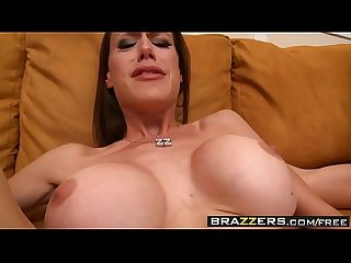 Brazzers milfs like it big mckenzie lee and keiran lee texas fuck em